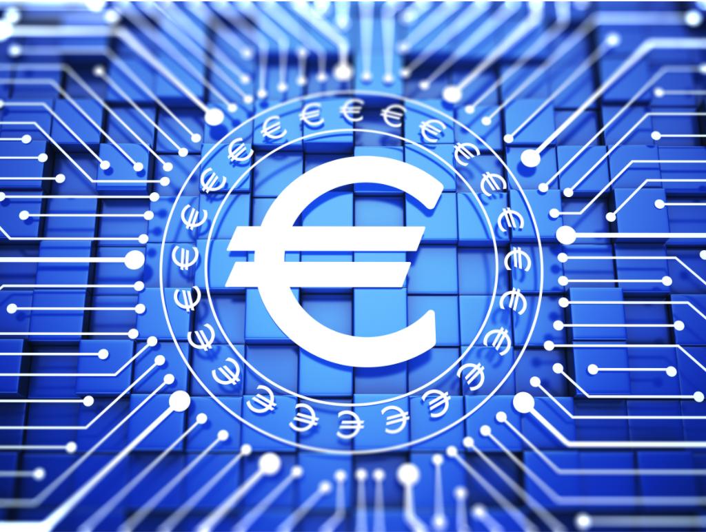 Read more about the article Une aide financière de la DIRECCTE pour vos projets RH jusqu'à 15 000 € !