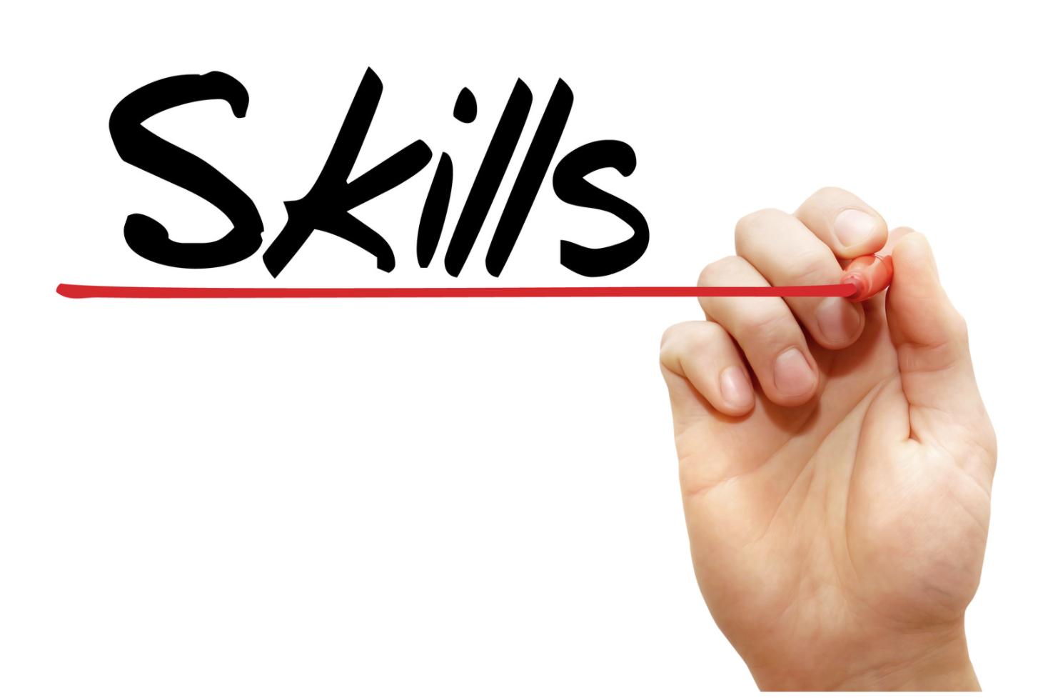 Read more about the article Comment développer les compétences de vos salariés en période de chômage partiel ?