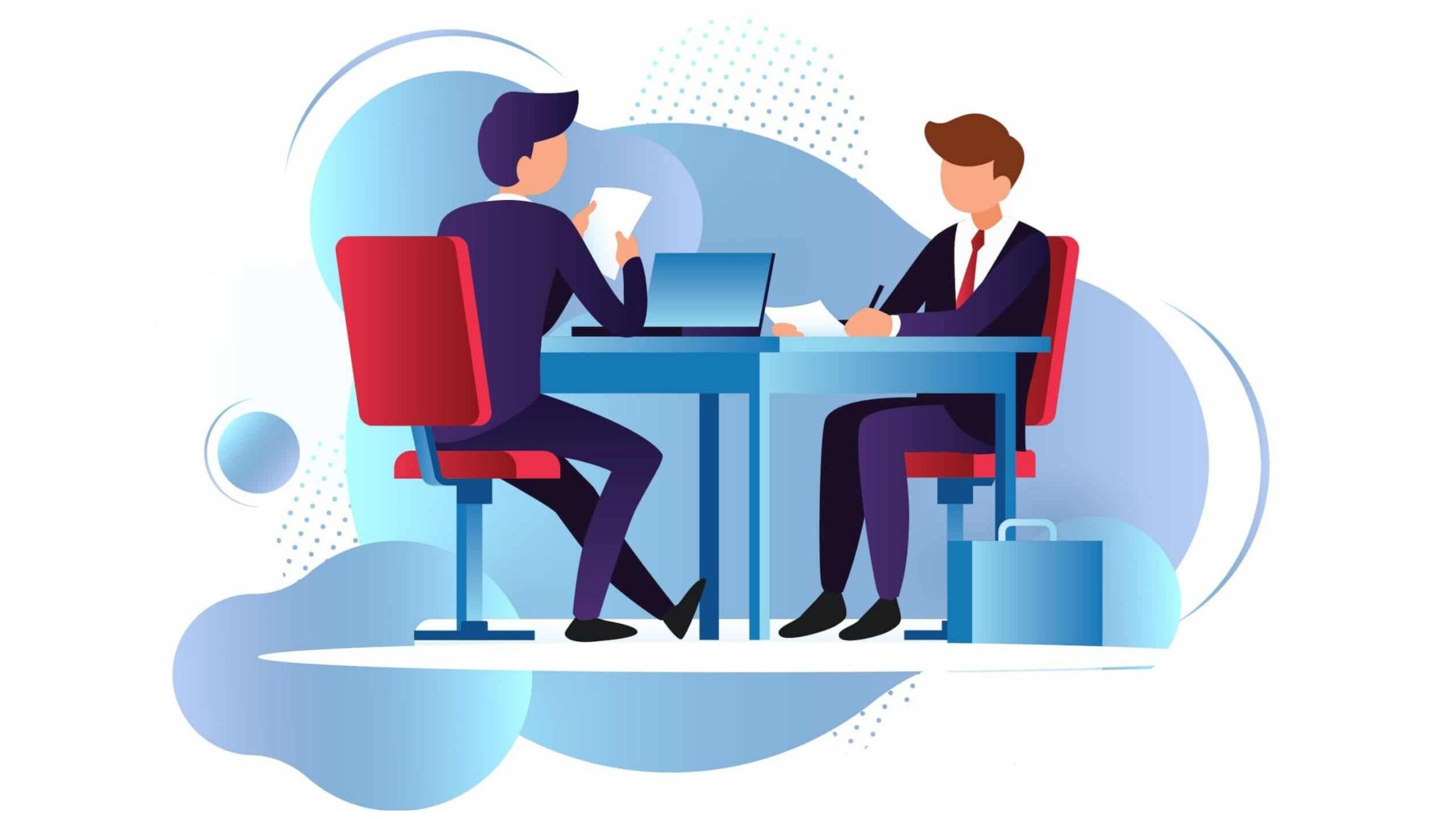 Read more about the article Entretiens professionnels et bilan à 6 ans : les derniers rebondissements de juin 2021