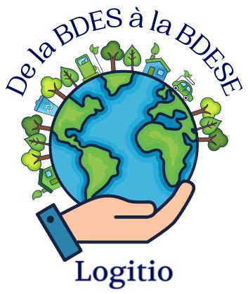 Read more about the article La BDES laisse place à la BDESE